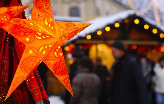 Sagre di Dicembre 2019 a Torino e in Piemonte: le più belle da non perdere