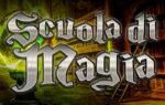 La Scuola della Magia: la prima Escape Room magica di Torino