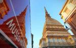 Torino città del Cinema 2020: un anno di grandi appuntamenti