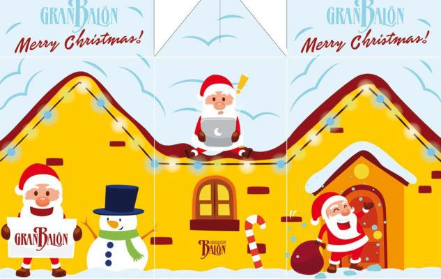 Il Christmas Balon 2019: il mercatino delle pulci di Torino in versione Natale