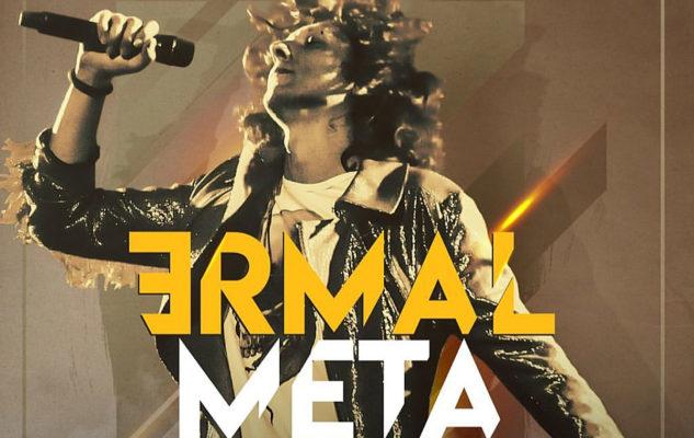 Ermal Meta a Torino nel 2021: data e biglietti del concerto