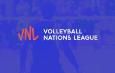 Le Finali della Nations League 2020 a Torino: la grande pallavolo torna sotto la Mole