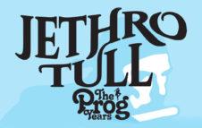 Jethro Tull a Torino nel 2021: data e biglietti del concerto