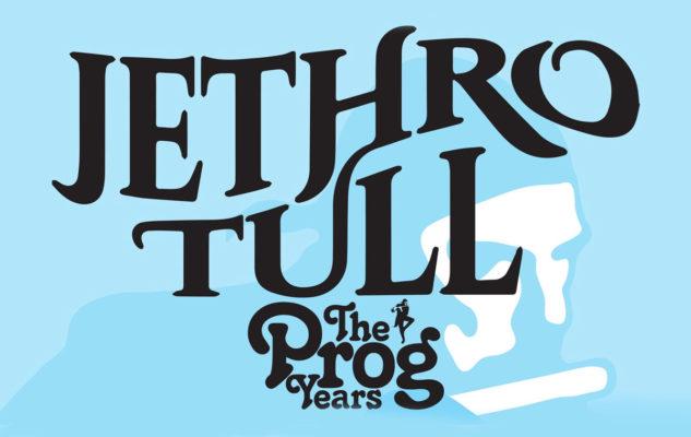 Jethro Tull a Torino nel 2020: data e biglietti del concerto