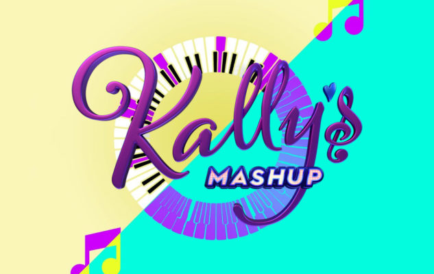 Kally's Mashup a Torino nel 2020 (ANNULLATO)