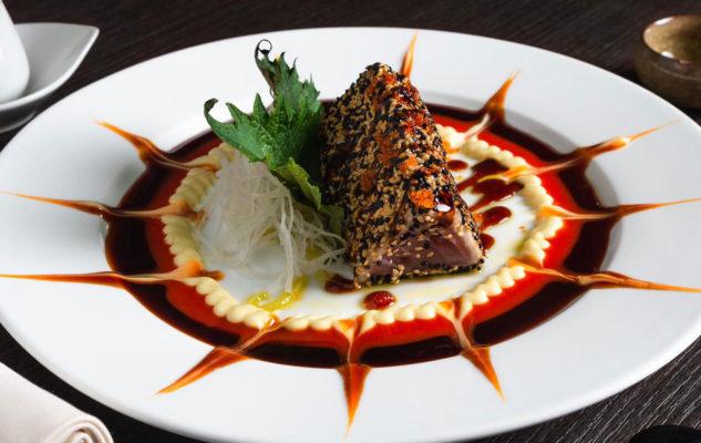 Il KOI di Torino compie gli anni: piatti gourmet dal Giappone a un prezzo speciale