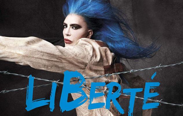 Loredana Bertè a Torino nel 2020: data e biglietti del concerto