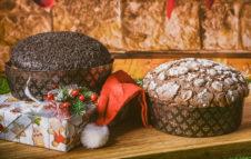 Il Panettone di Hemporium Canapa: dal Piemonte il dolce più sorprendente del Natale 2019