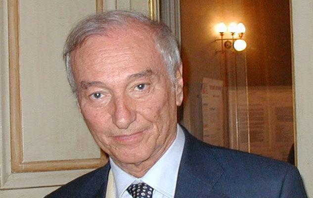 """Piero Angela vuole aprire a Torino un """"Museo della Tecnologia di Ieri e di Oggi"""""""