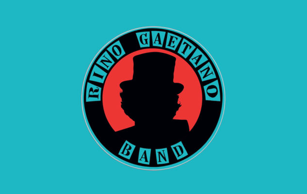 Rino Gaetano Band in concerto all'Hiroshima Mon Amour