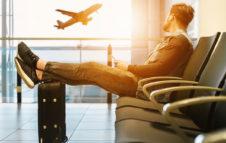 """Torino-Caselle in 29 minuti: arriva il collegamento """"Express"""" per l'Aeroporto"""