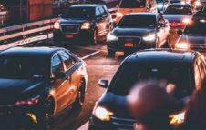 Blocco del Traffico a Torino dal 1° al 3 Febbraio 2020: orari e veicoli coinvolti