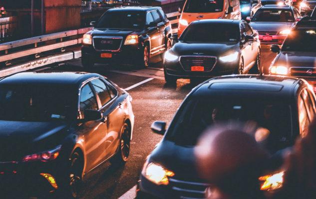 Blocco Traffico Torino 1 3 Febbraio 2020