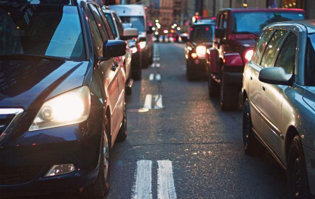 Blocco del Traffico a Torino dal 28 gennaio 2020: orari e veicoli coinvolti