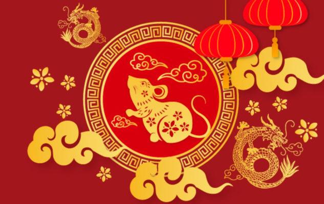 Capodanno Cinese 2020 a Torino: gli eventi in programma
