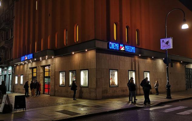 Il Cinema di Clint Eastwood: rassegna al Cinema Massimo