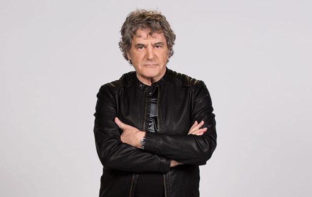 Fausto Leali in concerto a Torino: data e biglietti