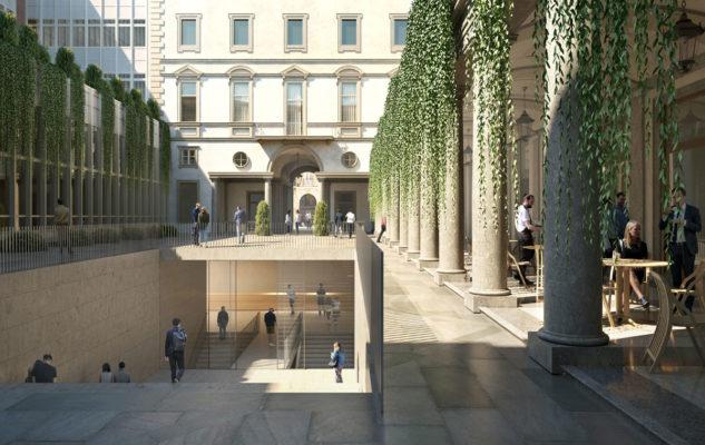 Gallerie Italia Torino
