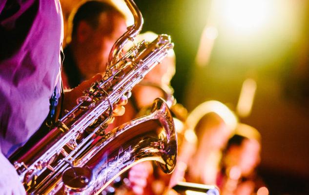 La Grande Notte del Jazz Torinese