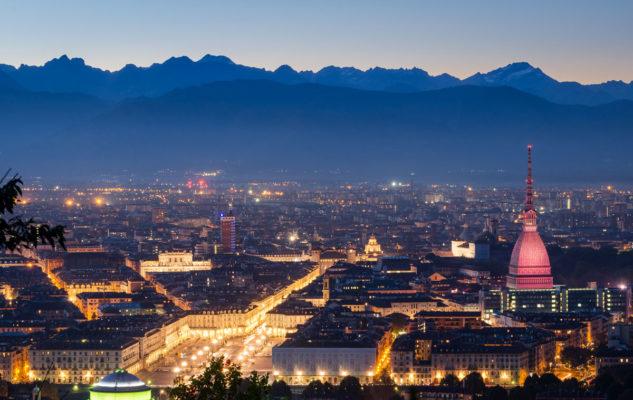 Just The Woman I Am 2020: a Torino la corsa in rosa per la ricerca