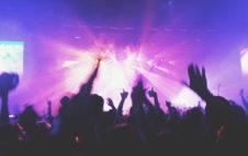 Kappa FuturFestival 2020 a Torino: date, biglietti e line up