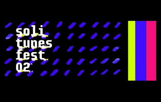 """SolitunesFest 2020: a Torino il festival dei musicisti """"in solo"""""""