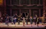 Gennaio 2020 a Torino: i 10 spettacoli di teatro da non perdere