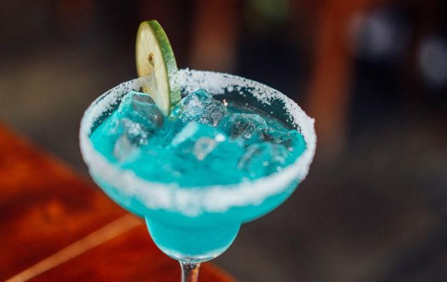 Torino Cocktail Week 2020: sette giorni di miscelazione all'ombra della Mole