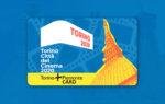 Torino + Piemonte Card 2020: i prezzi e dove acquistarla