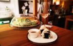 """Uovo: il primo """"Sake Bar"""" di Torino che porta il Giappone sotto la Mole"""