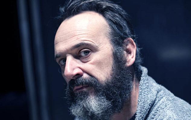 Zio Vanja: il capolavoro di Čechov al Teatro Carignano