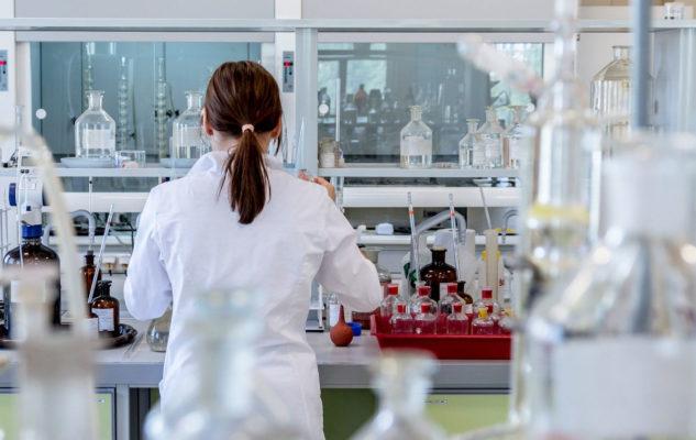 Coronavirus Piemonte: attivato il nuovo numero verde sanitario