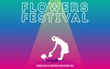 Flowers Festival 2020