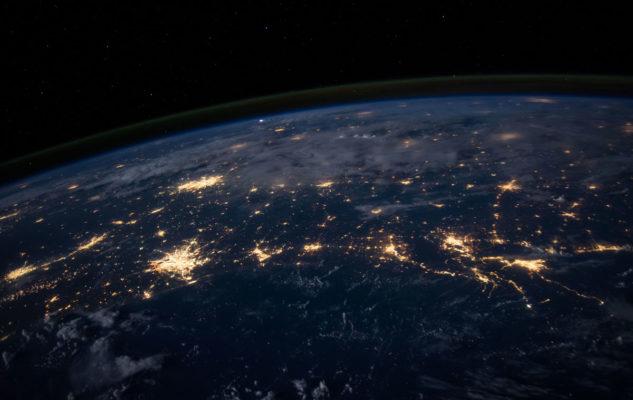 Giornata Internazionale dei Planetari: nuovo spettacolo al Planetario di Torino