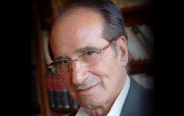 Jean Paul Fitoussi al Grattacielo Intesa Sanpaolo: incontro gratuito con il grande economista