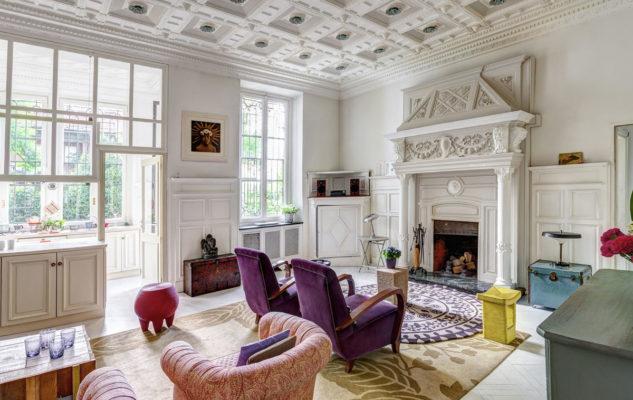 Open House Torino 2021: le più belle case della città aprono le porte al pubblico