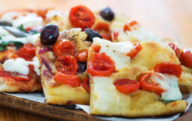 Tour della Pizza a Torino: 6 pizze originali e imperdibili sotto la Mole
