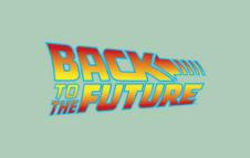 Ritorno al Futuro Torino mostra