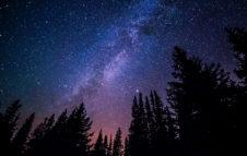Una Terrazza sul Cielo: serata tra le stelle al Planetario di Torino