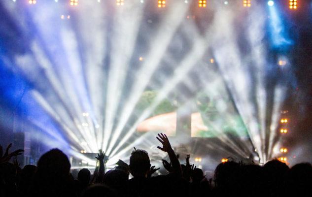 TOdays Festival 2021: Grace Jones in concerto per l'unica data italiana