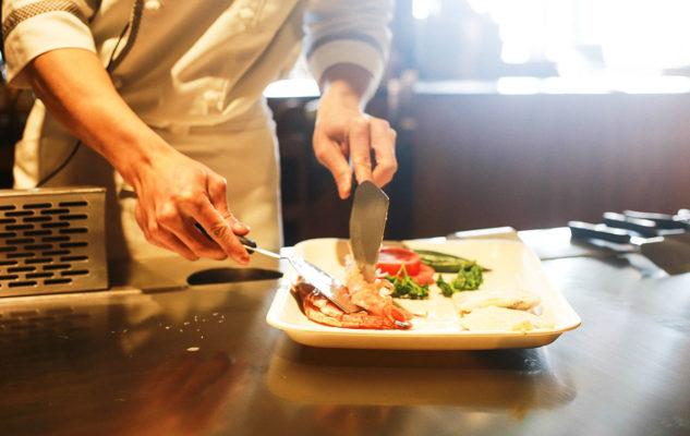 """Da Torino arriva la """"Food Bag"""" e la petizione per non sprecare il cibo nei ristoranti"""