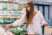 app fila supermercati