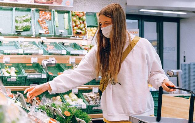 Fila nei supermercati: le app e i siti per evitare la coda