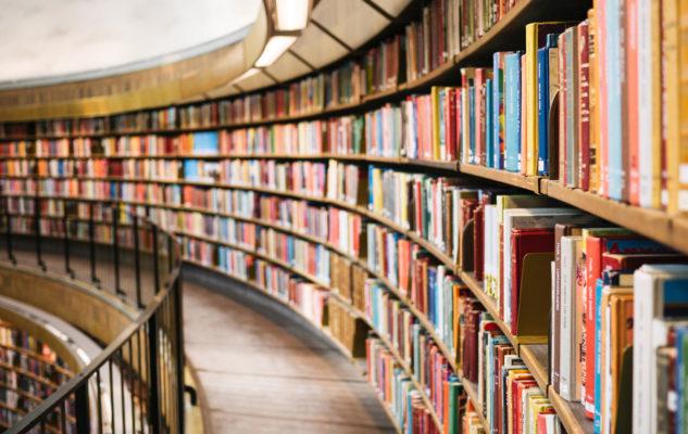 Biblioteca Digitale Torino Coronavirus