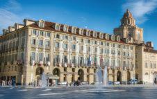 Coronavirus a Torino: le disposizioni in dettaglio (scuole, musei, ristoranti…)