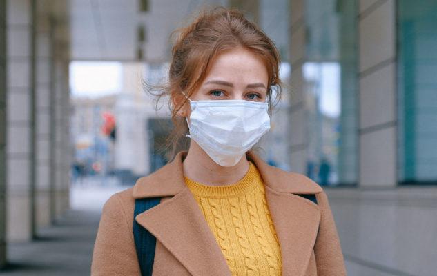Coronavirus: nuovo modulo di autocertificazione per gli spostamenti