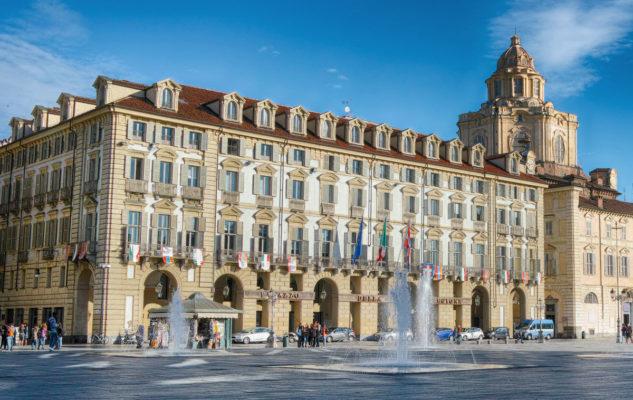 Coronavirus: nuove misure e limitazioni per Torino e il Piemonte (info e aggiornamenti)