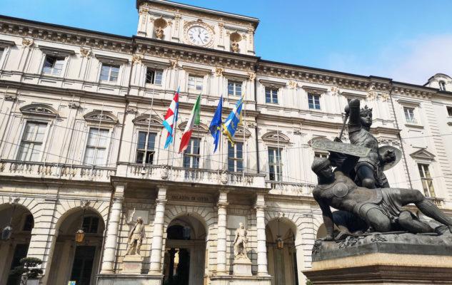 Coronavirus Piemonte decreto 8 marzo