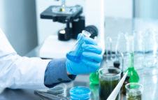 Coronavirus Piemonte: Bollettino 2 luglio 2020 (nuovi contagi, decessi, tamponi)
