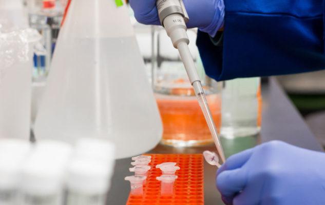 Ultim'ora Coronavirus a Torino e in Piemonte: nuovi contagi e news